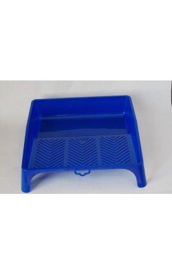 Вана пластмасова 31x35