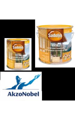 Sadolin Extra   /  Садолин  Екстра - 0,75л.