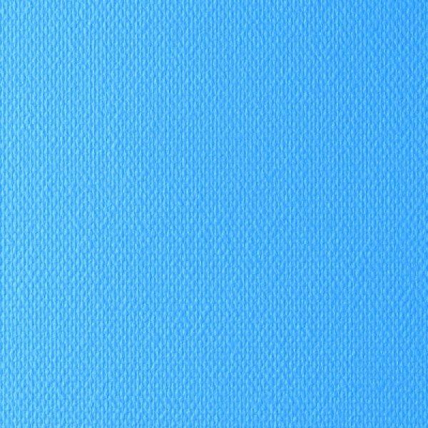 Scandatex glass textile wallcovering / Скандатекс Стъклотапет модел 6351- ролка 50 в.м