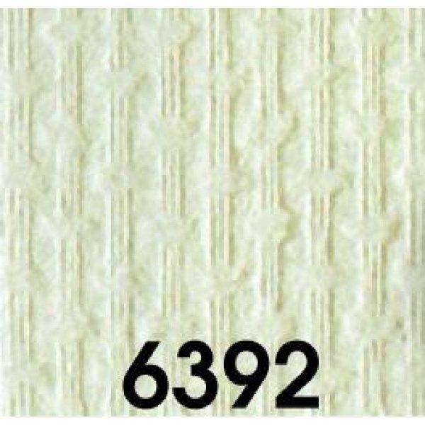 Scandatex glass textile wallcovering / Скандатекс Стъклотапет модел 6392- ролка 50 в.м